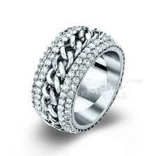feige jewelry aaa natural pearl drop earrings 11 12mm 925 sterling silver purple black free shipping