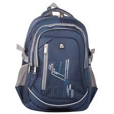 Купить <b>Рюкзак BRAUBERG</b> для старшеклассников/студентов ...