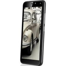 <b>Fly Life Zen</b> (<b>графит</b>) купить мобильный телефон по низкой цене