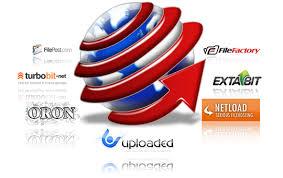 Zevera Premium Account 15 september 2012