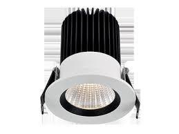 DISCO <b>Встраиваемый светодиодный светильник</b> | компания ...