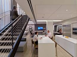 tpg architecture office by snapshots offices new york city view project architectural design software architectural design office