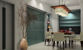 Lighting Dining Room Collection Lights For Dining Room Pictures Patiofurn Home Design