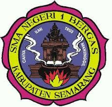 Hasil gambar untuk gambar smabergas