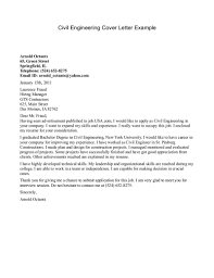 chemistry cover letters template chemistry cover letters