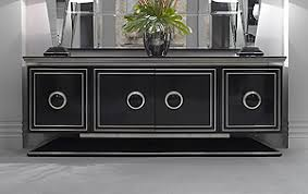 architectural sideboard art 2018cr art deco office credenza