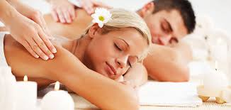 Image result for body massage bali