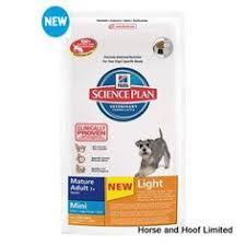 <b>Royal Canin Boxer 26</b> Dry Dog Food | Animals & Birds | Dog food ...