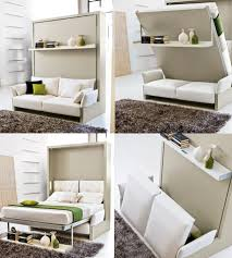 space saver furniture. amazing italian space saving furniture that allows you to place full size like sofas saver y