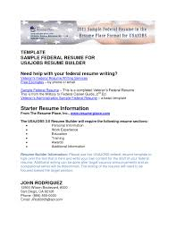 military to civilian resume builder related post of military to civilian resume builder