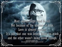 Love Quotes About Angels. QuotesGram