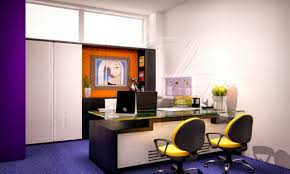 home office library design modern library interior design home office library decoration modern furniture