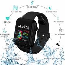 <b>smart watch v6</b>