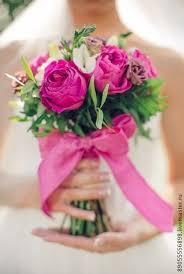 <b>букет</b> невесты. этот <b>букет</b> достался жизнерадостной, яркой ...