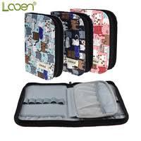 Knitting Bag and <b>Empty</b> Box - <b>Looen</b> Official Store - AliExpress