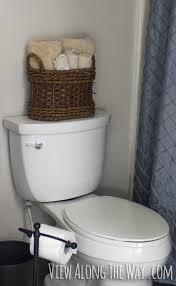 guest bathroom towels: small bathroom ideas towel storage guest bathroom towel storage