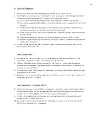 appendix f case study interview guide labor management page 54