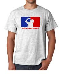 college major league drinking logo party drinking shirt new college major league drinking logo party drinking shirt new weekend gift tee
