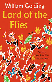 lord of the flies on emaze