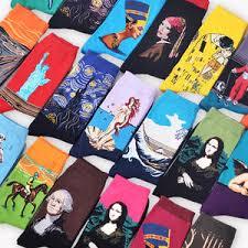 Купите <b>famous</b> painting women онлайн в приложении AliExpress ...