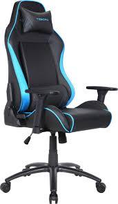 <b>Кресло игровое Tesoro</b> Alphaeon S1 TS-F715 купить за 23990 ...