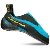 «<b>Скальные туфли La Sportiva</b> Cobra Blue р. 33.5» — Результаты ...