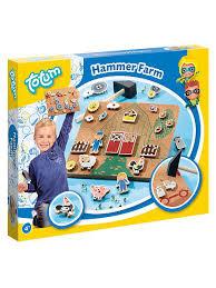 <b>Игровые наборы</b> Totum 5252924 в интернет-магазине ...