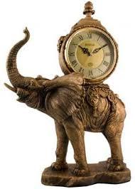 <b>Настольные часы Vostok Clock</b> K4547-1. Купить выгодно ...
