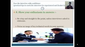 how to prepare for job interview crack the technical hr how to prepare for job interview crack the technical hr interview practical tips by gopi palla