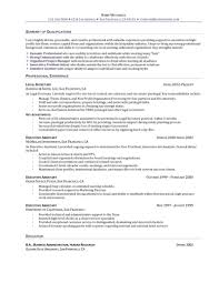 resume detailed job description sample resume format examples resume detailed job description sample resume samples w position descriptions smith college job resume job
