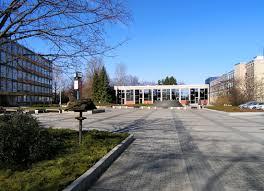 Université tchèque des sciences de la vie de Prague