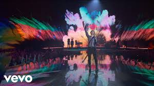 <b>Shawn Mendes</b> - If I Can't Have You (Live From The MTV VMAs ...