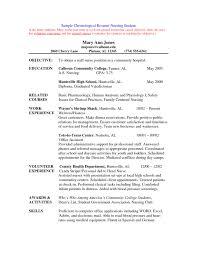 resume for nursing sample lpn resume with nursing home experience obiee fresher sample resume obiee admin obiee developer resume