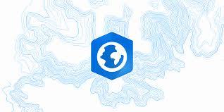 ArcGIS Pro | Программное обеспечение ГИС для <b>2D</b> и <b>3D</b> ...
