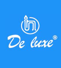 <b>DE LUXE</b>: бренд, производитель, дистрибьюторы <b>DE LUXE</b>