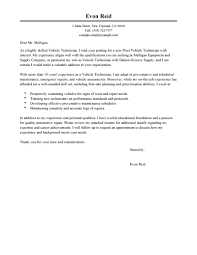 my cover letter sample technology cover letter