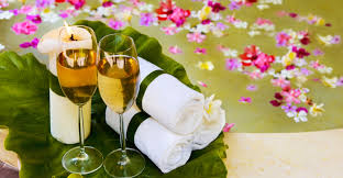 Image result for free images for wine with massage