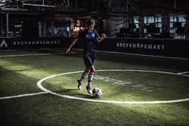 <b>GirlPower</b> Women's football school