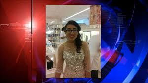 boyfriend charged in teen s death after high school prom abc13 com ation to be held for teen found dead after prom