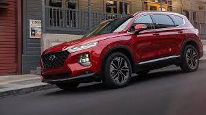 J.D. Power IQS 2019: Genesis, Hyundai, Kia <b>top</b> vehicle <b>quality</b> list