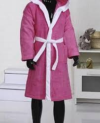 Купить банные <b>халаты</b> недорого в Москве - фото, цены от 1700 ...