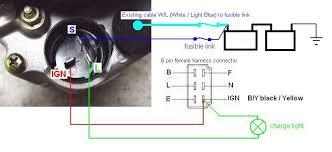 isuzu wiring diagram npr isuzu wiring diagrams isuzu npr 24v wiring diagram 1980bj40 jpg
