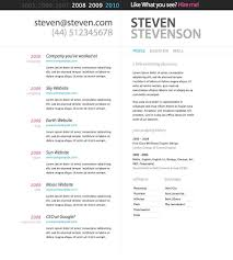 resume templates font size sample type microsoft sans serif 81 marvelous good resume template templates