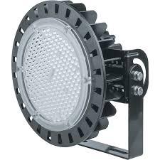 <b>Светильник Navigator 61</b> 510 <b>NHB</b>-<b>P5</b>-<b>100</b>-<b>5K</b>-<b>120D</b>-<b>LED</b> ...