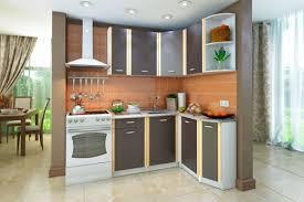 <b>Кухонный гарнитур</b> Столлайн <b>правый Бланка</b> СТЛ.122.00 ...