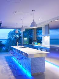 stupendous modern exterior lighting. stupendous modern exterior lighting led kitchen ceiling decorating ideas images in contemporary design u