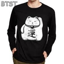 <b>lucky</b> t shirt с бесплатной доставкой на AliExpress