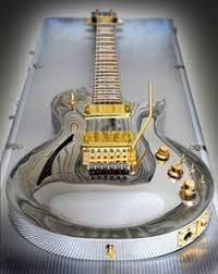Надо по пробовать: лучшие изображения (89) | Guitar, Bass guitar ...