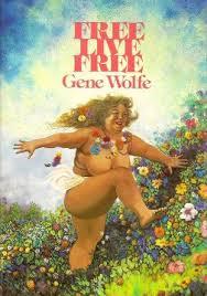 <b>Free Live Free</b> - Wikipedia