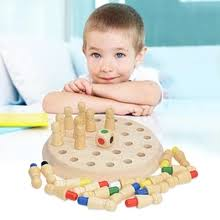 <b>wooden memory game</b> – Buy <b>wooden memory game</b> with - AliExpress